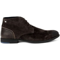 Chaussures Homme Richelieu Replay SCARPA    104,1
