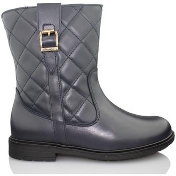 Pablosky Marque Boots Enfant  Golden