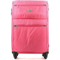 Valises Ciak Roncato 46.79.01 Grand trolley 4 roulettes Bagages