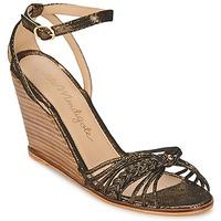 Sandales et Nu-pieds Petite Mendigote COLOMBE