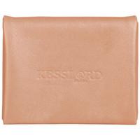 Sacs Femme Porte-monnaie Kesslord K'ROCK KART_CA_RV Rose