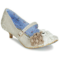 Escarpins Irregular Choice DAISY DAYZ