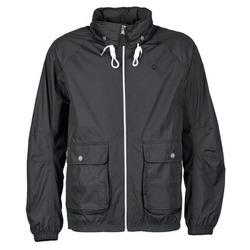 Coupes vent Timberland FRANKLIN HOODED JACKET