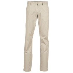 Chinos / Carrots Teddy Smith CHINO SLIM