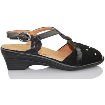 Sandales et Nu-pieds Calzamedi orthopédique femme sandale
