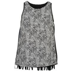 Débardeurs / T-shirts sans manche Color Block PINECREST