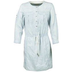 Robes courtes Aigle MILITANY