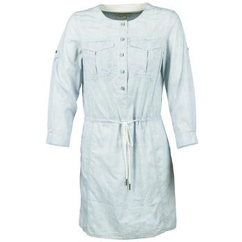 Robes Aigle MILITANY Bleu 350x350