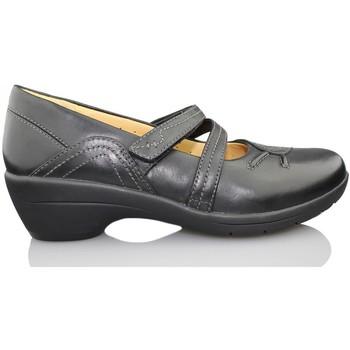 Chaussures Femme Escarpins Clarks UN FOLA NOIR