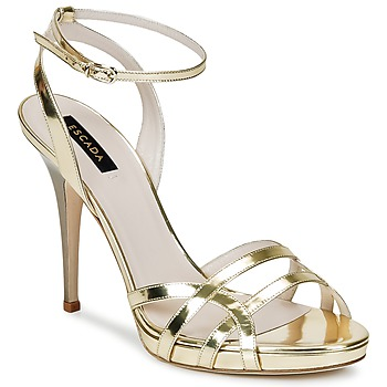 Sandales et Nu-pieds Escada AS683