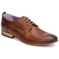 Derbies BKR OLIVER
