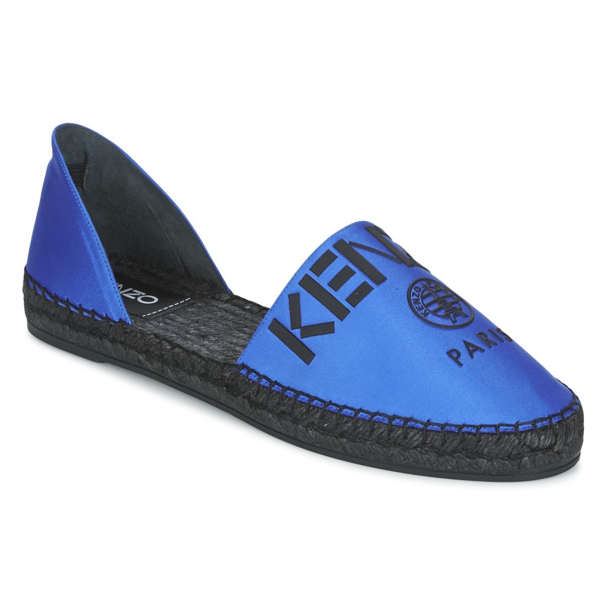 Kenzo D'ORSAY Bleu