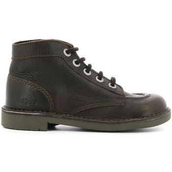 Kickers Enfant Boots   209034
