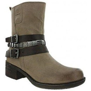 Bottines Marco Tozzi 25474