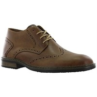 Derbies Rieker b1142-25