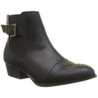 Bottines Elite d13elite060