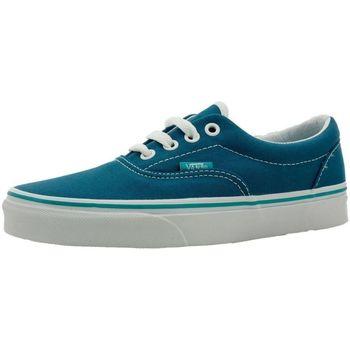 Chaussures Homme Baskets basses Vans era59 bleu