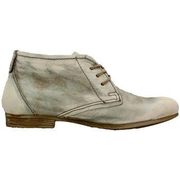 Chaussures Femme Boots Mjus d62mjus103 argent