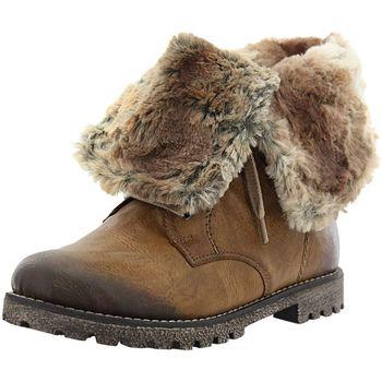 Rieker Marque Boots  K1579-24