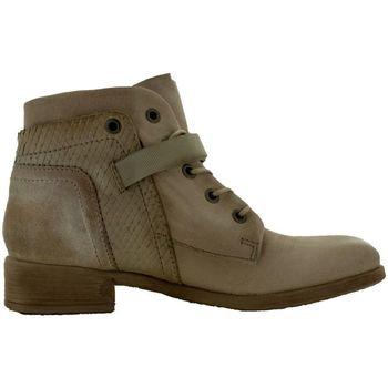 Mjus Femme Boots  540202