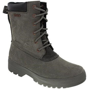 Caterpillar Femme Boots  Bottines Petra...
