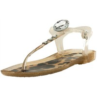Chaussures Femme Sandales et Nu-pieds Gioseppo 90170 marron
