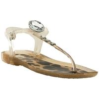 Sandales et Nu-pieds Gioseppo 90170