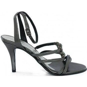 Sandales et Nu-pieds Christian Rossi 1065