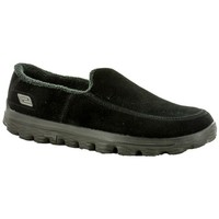 Chaussures Homme Mocassins Skechers 53599 noir
