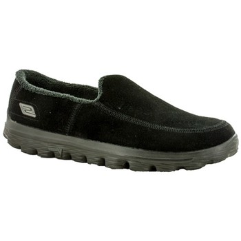 Chaussures Skechers 53599