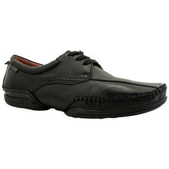 Chaussures Pikolinos 03a-5395