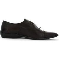 Chaussures Homme Derbies Bello' g63edit006 marron