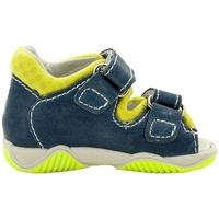 Sandales et Nu-pieds Primigi 35801