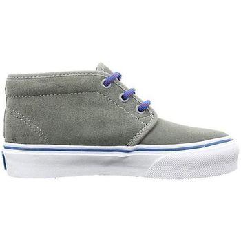 Vans Enfant Boots   Ok867k
