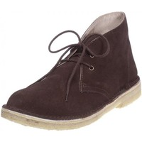 Chaussures Fille Boots Roadsign h44road003 marron