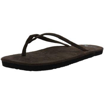 Chaussures Femme Sandales et Nu-pieds Cobian nev06-967 marron