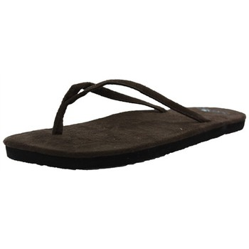 Sandales Cobian nev06-967