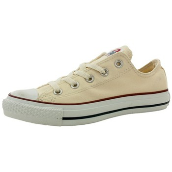 Chaussures Converse 015810