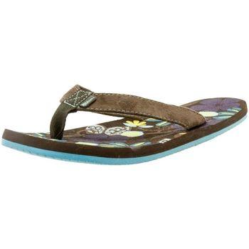 Sandales Cobian flo07