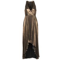 Robes longues Manoukian 612556