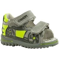 Sandales et Nu-pieds Primigi paolo