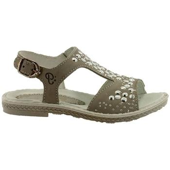 Sandales et Nu-pieds Primigi 36292