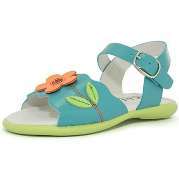 Sandales et Nu-pieds Boleta k65boleta003