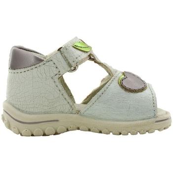 Chaussures Fille Sandales et Nu-pieds Primigi ludov gris