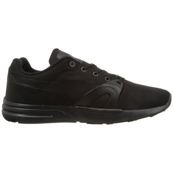 Chaussures Puma 359135