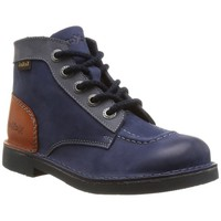 Boots Kickers 393432