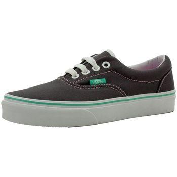 Chaussures Homme Baskets basses Vans era59 gris
