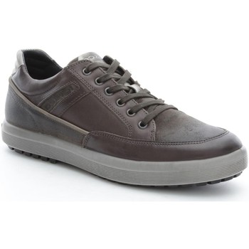 Chaussures Homme Baskets basses Igi&co 4757300  Homme