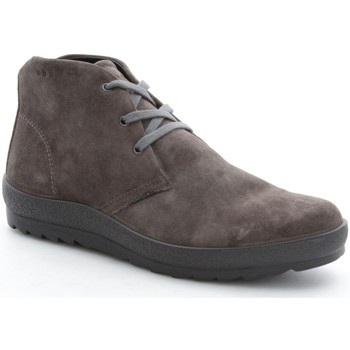 Igi&co 4749100 Basket Homme Gris - Chaussures Boot Homme