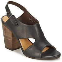 Sandales et Nu-pieds Coclico CASPAR